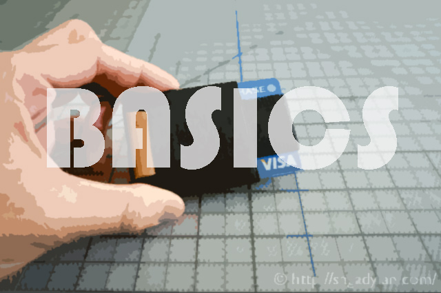 Basics wallet eyecatch