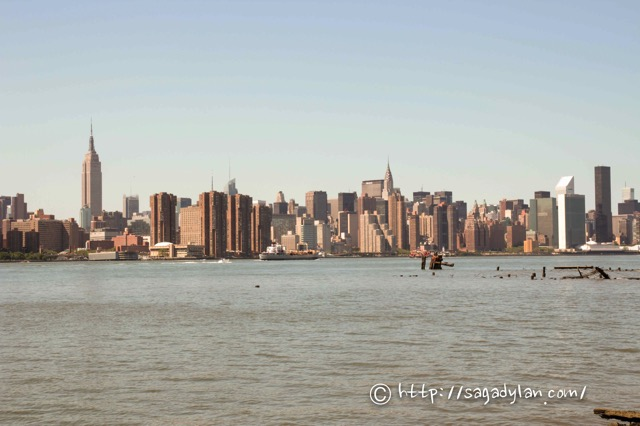 manhattan-from-brooklyn.jpg