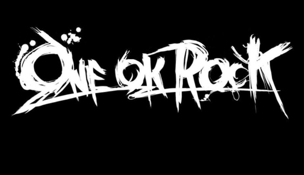 one_ok_rock_eyecatch