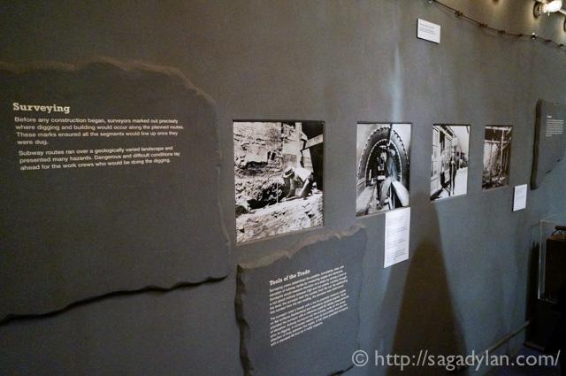 Transitmuseum  13 of 72