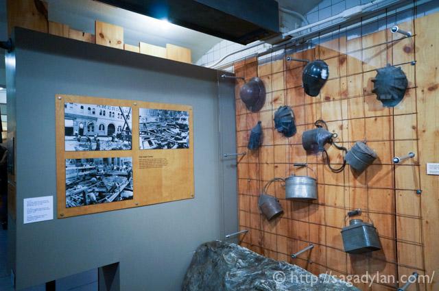 Transitmuseum  19 of 72