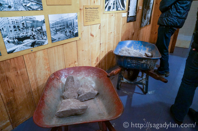 Transitmuseum  20 of 72