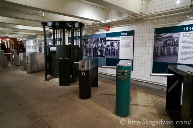 Transitmuseum  28 of 72