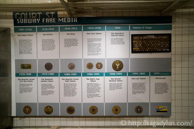 Transitmuseum  30 of 72
