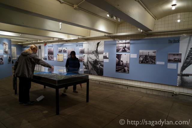 Transitmuseum  36 of 72
