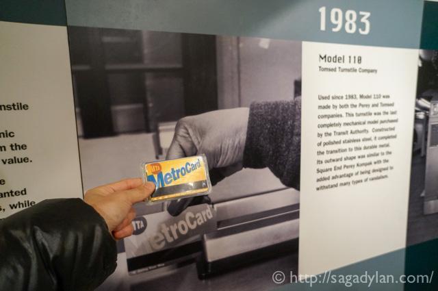 Transitmuseum  37 of 72