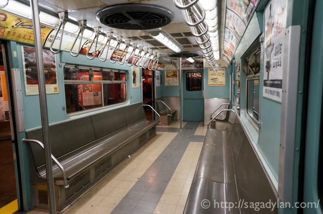 Transitmuseum  47 of 72