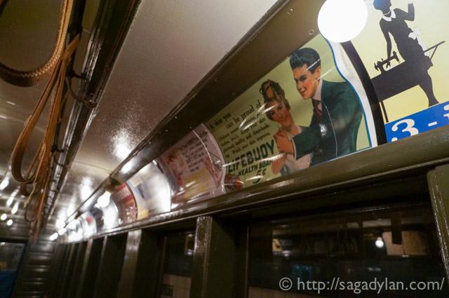 Transitmuseum  51 of 72