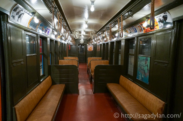 Transitmuseum  53 of 72
