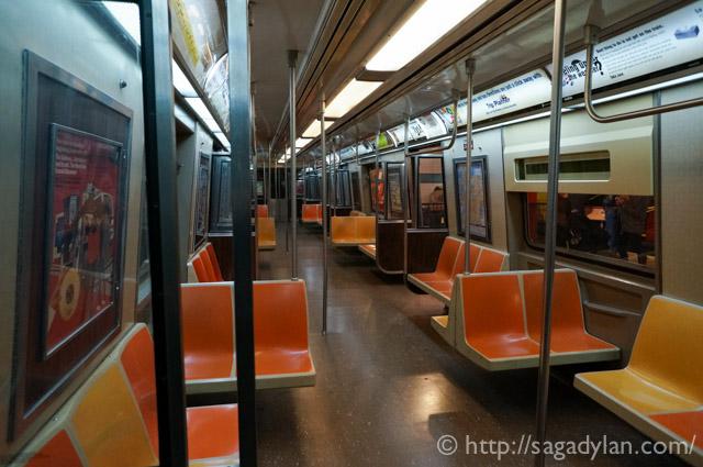 Transitmuseum  57 of 72