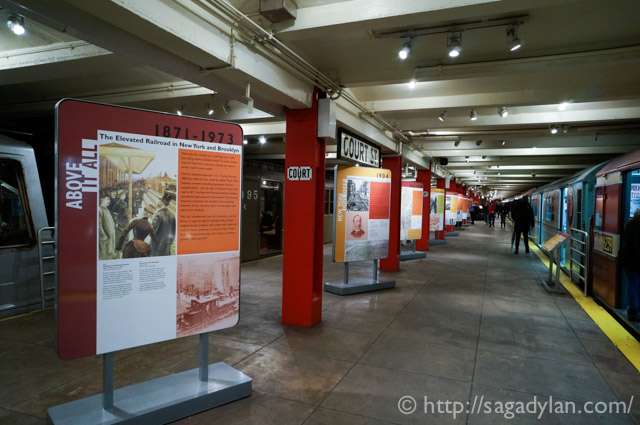 Transitmuseum  61 of 72