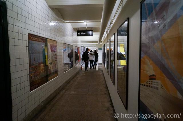 Transitmuseum  62 of 72