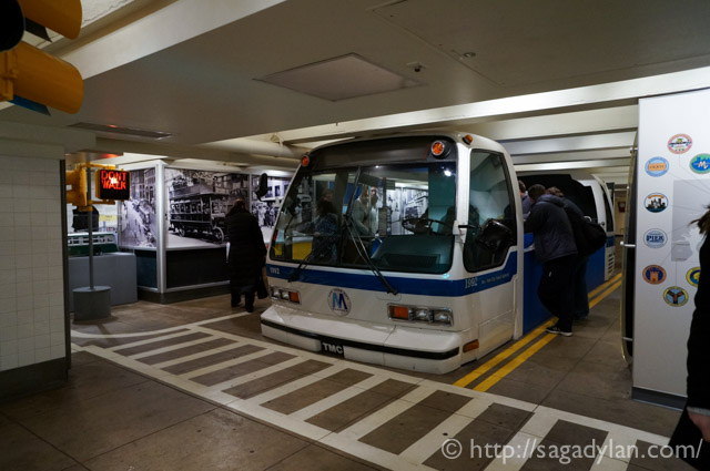 Transitmuseum  64 of 72
