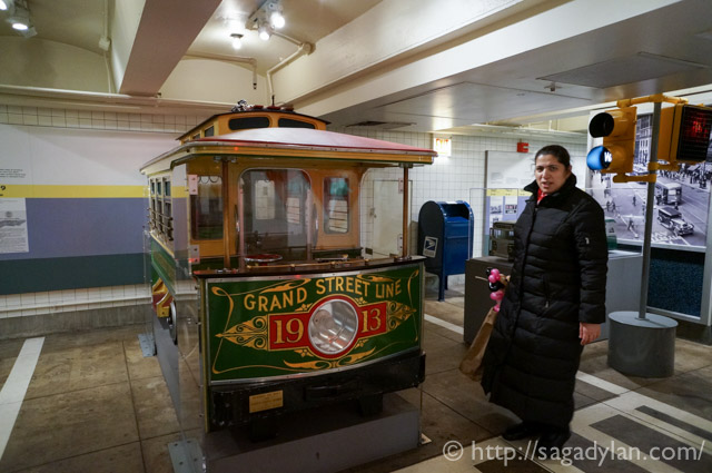 Transitmuseum  65 of 72