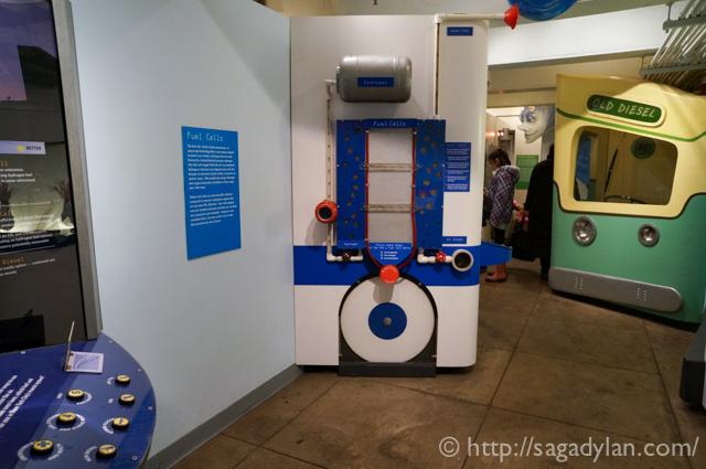 Transitmuseum  70 of 72