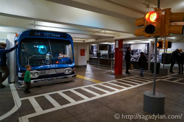 Transitmuseum  71 of 72