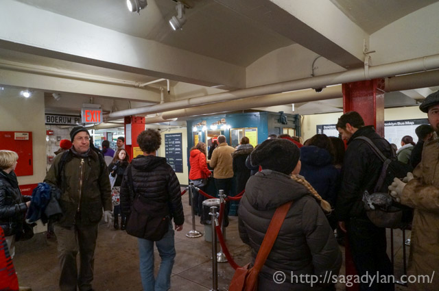 Transitmuseum  8 of 72